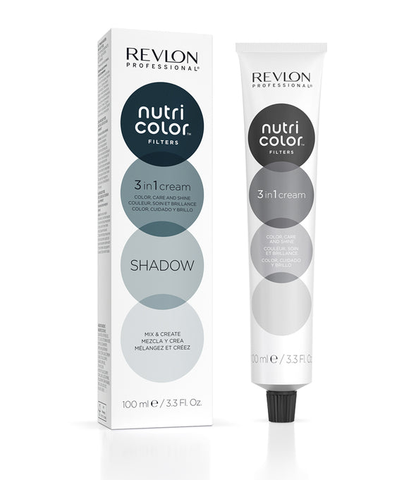 REVLON® Nutri Color Creme Shadow