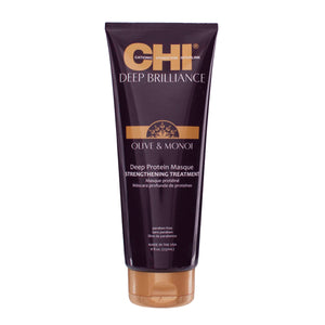 CHI® Deep Brilliance Protein Masque
