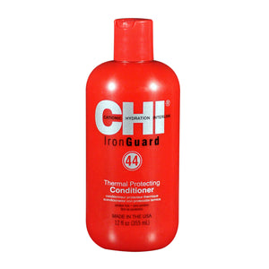 CHI® 44 Iron Guard Thermal Protecting Conditioner