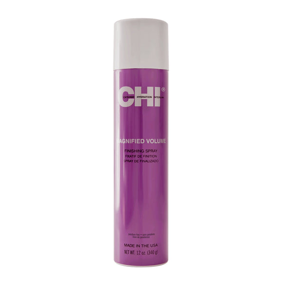 CHI® Magnified Volume Spray