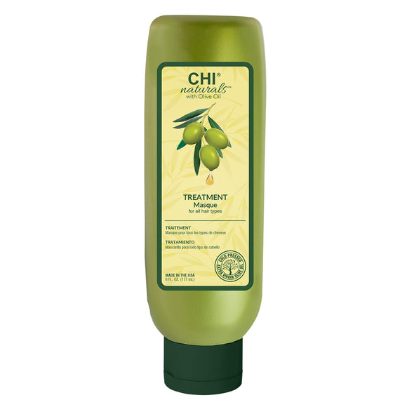 CHI® Olive Organics Treatment Mask