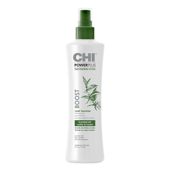 CHI® Power Plus Root Booster Thickening Spray