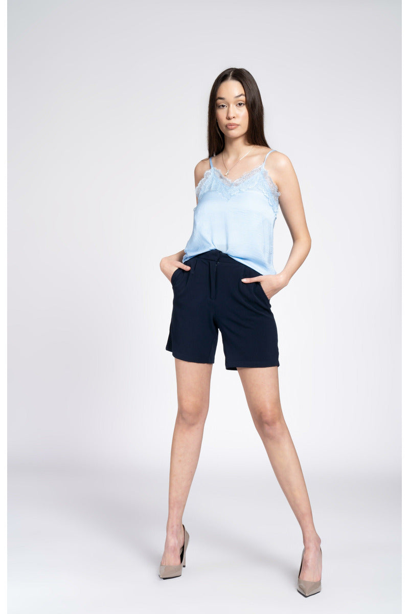 Shorts Yasclady Spring