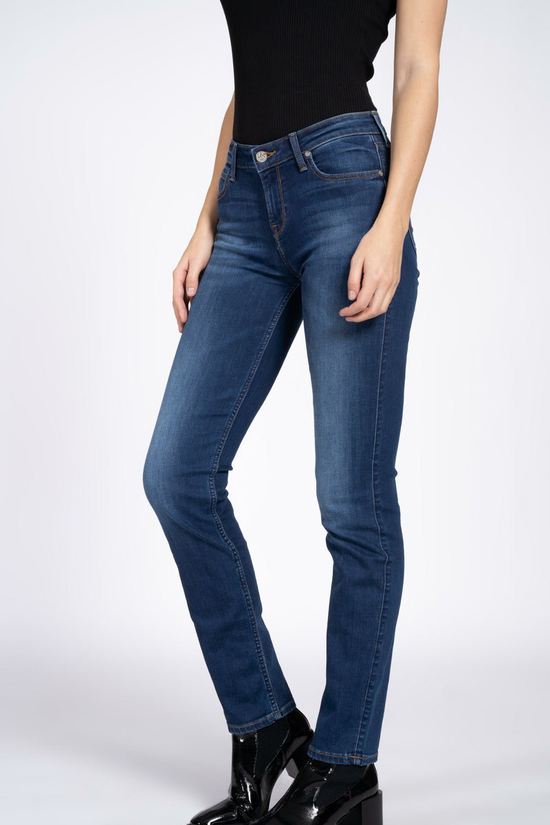 Jeans Marion Classic Straight