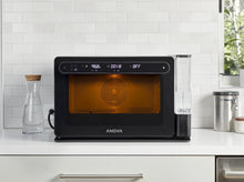 Load image into Gallery viewer, Anova Precision® Oven (220V)