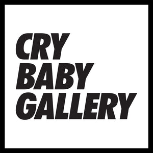 CryBabyGallery