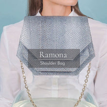 Load image into Gallery viewer, Ramona Shoulder Bag