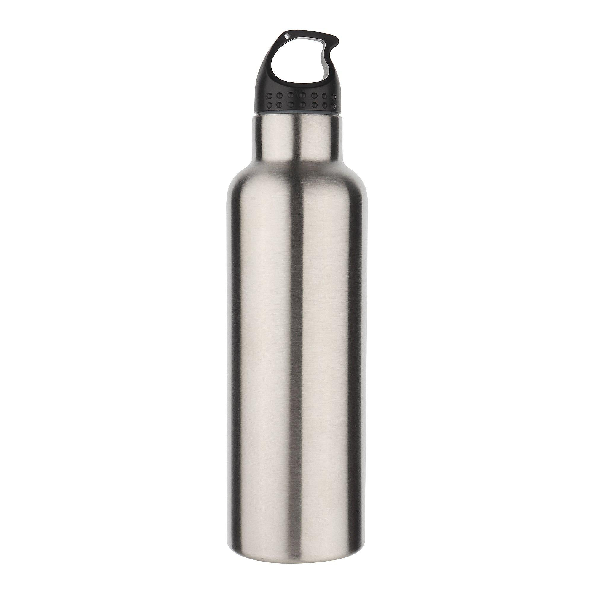 Hot & Cold Stainless Steel Water Bottle