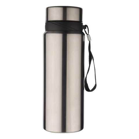 Thermos For Tea & Coffee Stainless Steel Travel Bottle