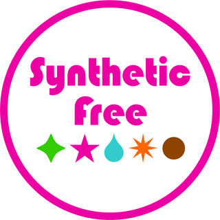 Synthetic Free