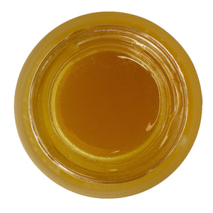 Frankincense Honey Mask