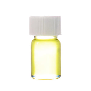 Neroli Grapefruit Blossom Essential Oil