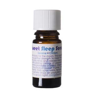 Sweet Sleep Serum