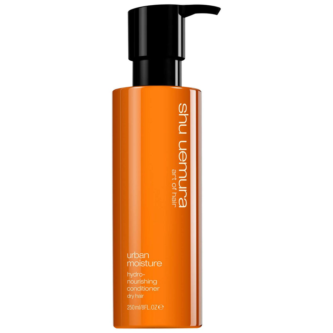 SHU URBAN MOISTURE CONDITIONER 250ml