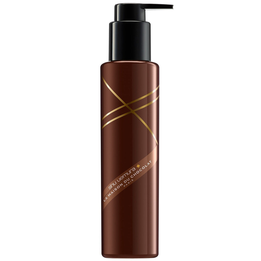 ESS ABSOLU OIL CHOCOLAT 150 ML VG57