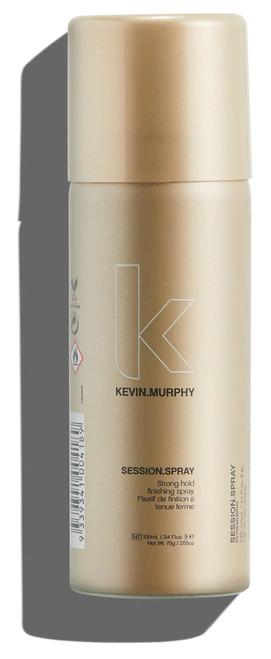 Kevin Murphy Travel SESSION.SPRAY