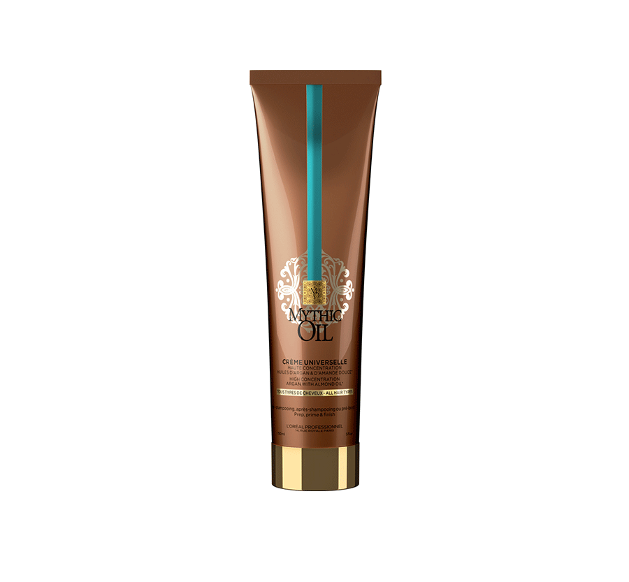 MYTHIC OIL CREME UNIVERSELLE 150ml