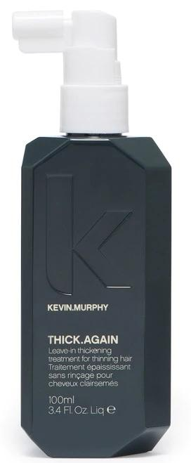 KEVIN MURPHY THICK.AGAIN