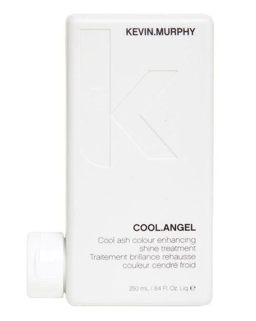 KEVIN MURPHY COOL.ANGEL