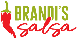 Brandi's Salsa - Fresh, flavourful, each salsa is fresh individual flavours that compliment each other perfectly Can't stop at one bite Medley of the freshest organic vegetables