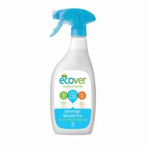 Ecover Glasreiniger spray 500ml (6189791215801)