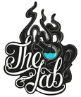 The Lab Eliquids
