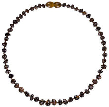 "Load image into Gallery viewer, 12.5"" Baroque Necklace"