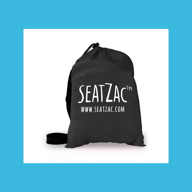 SeatZac Lounger