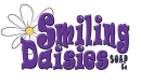 Smiling Daisies Soap Co.