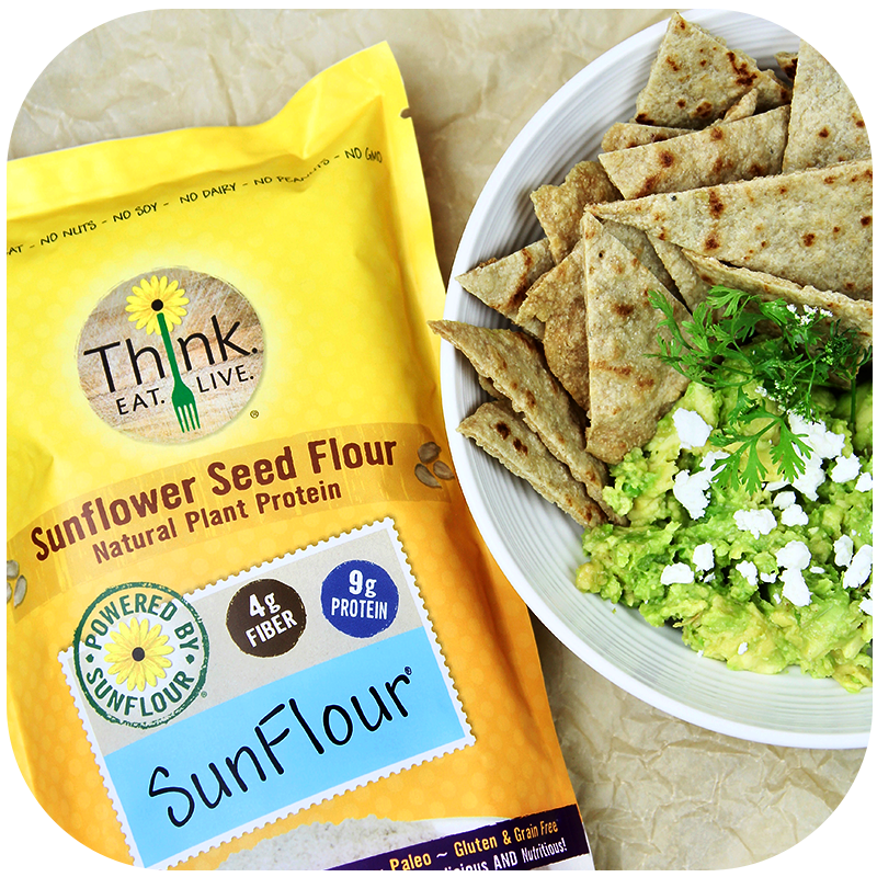 #1 BEST-SELLER SunFlour | Low Carb, High Protein Flour | Gluten, Grain & Nut Free | Perfect for Keto, Paleo, Vegan | 3g Net Carbs