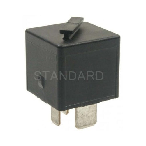 Standard Motor Products RY-776 ABS Relay