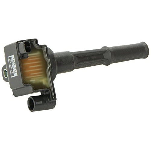Denso 673-1201 Ignition Coil