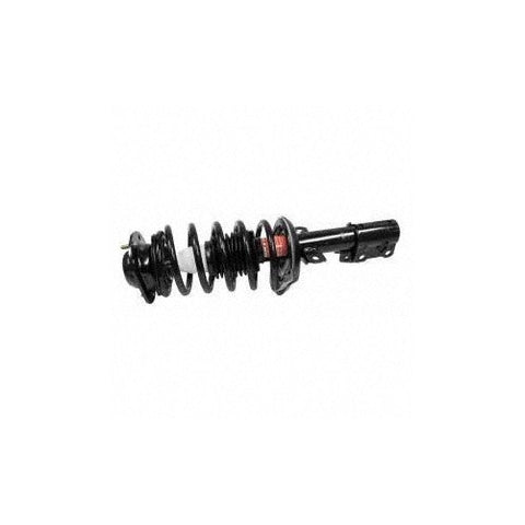 Monroe 172179L Front Suspension Strut and Coil Spring Assembly