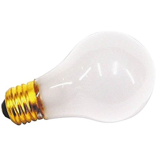 UNITED STATES HARDWARE RV-373B Incandescent Lamp