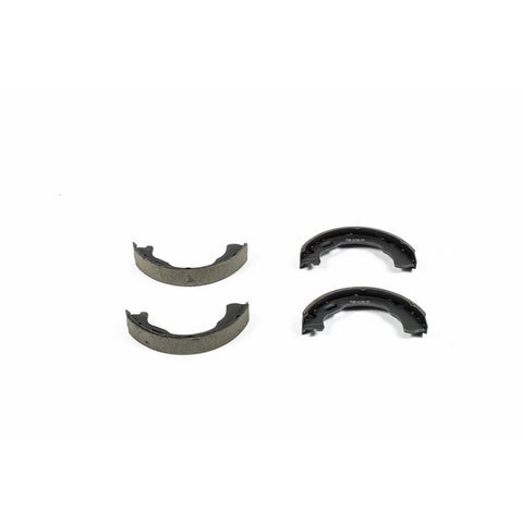 Power Stop B791 Autospecialty Parking Brake Shoe