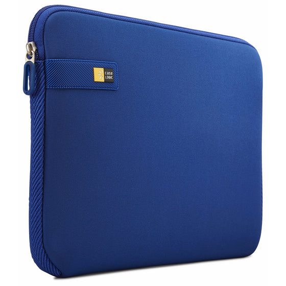 Case Logic 13.3 Inches Laptop and MacBook Sleeve (LAPS113 Ion )