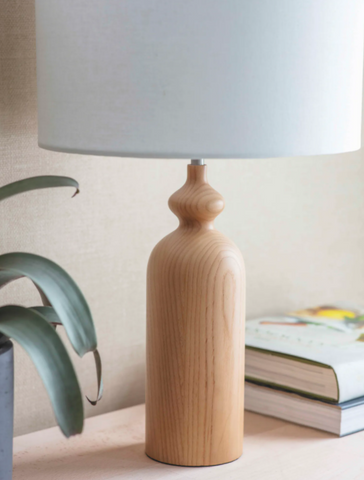 Bloomsbury Table Lamp