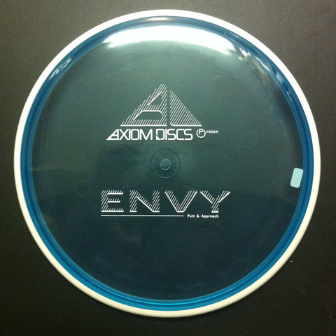 Axiom Disc - Envy - Proton