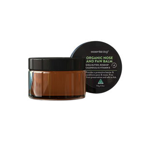 Essential Dog Organic Nose & Paw Balm