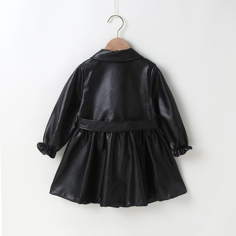 Fashion Dress for Toddler Girl Wholesale children's clothing