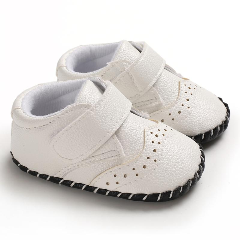 Velcro Baby Shoes for Baby Wholesale Children's Clothing