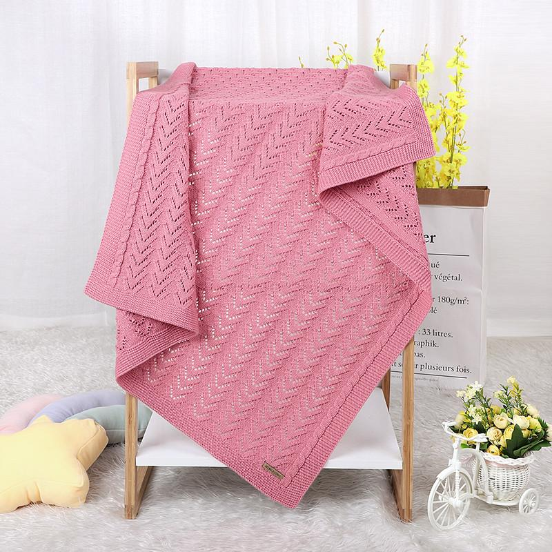 Bedding Supplies Baby Blanket Wholesale children's clothing