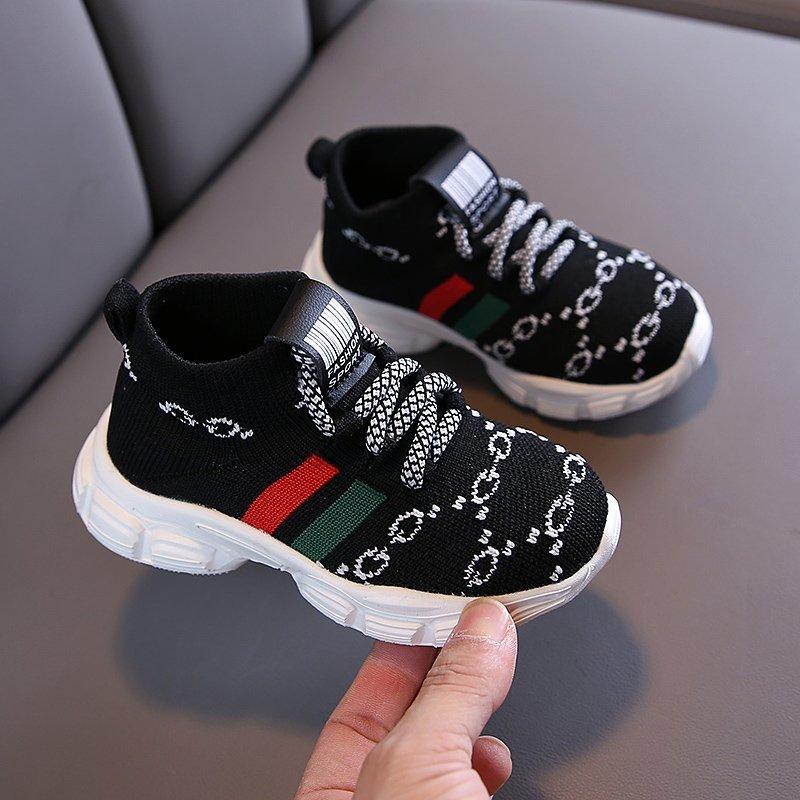 Sport Shoes for Children Boy