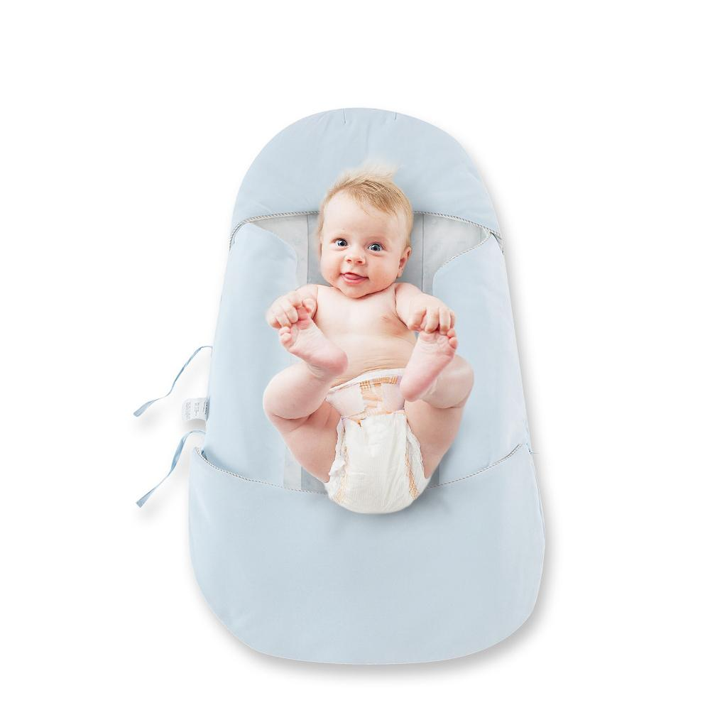 Baby Cartoon Newborn Sleeping Bags Baby Blankets In Bulk