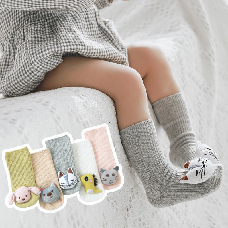 Summer Baby Socks Wholesale children's clothing