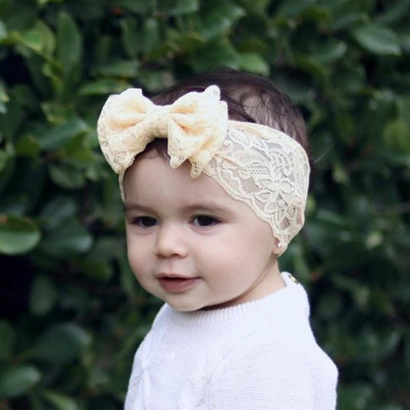 Children's Hair Accessories Headwear - PrettyKid