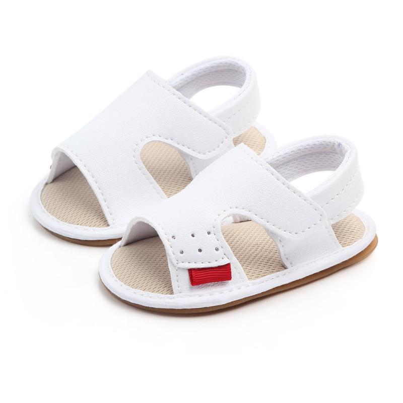 Velcro Baby Shoes Wholesale Children's Clothing