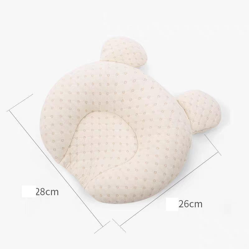 Soft Baby Pillow Wholesale children's clothing
