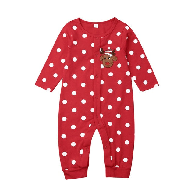 Baby Boy Girl Rompers Newborn Infant Baby Cartoon baby grows Playsuit Baby Costumes imported wholesale