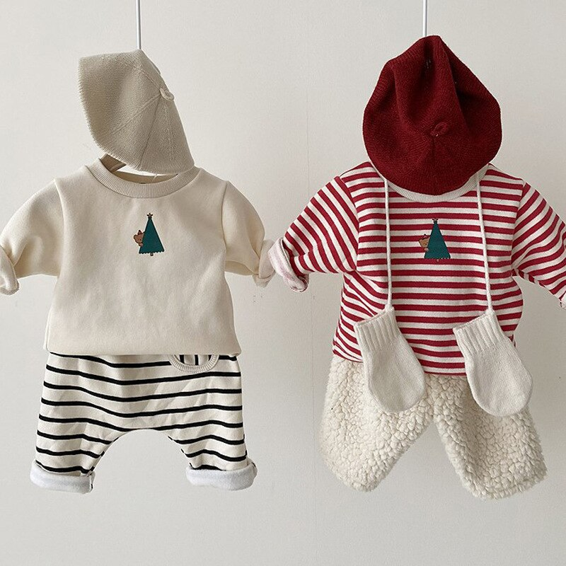 2021 spring Winter Sweater For Baby Boys wholesale Children Clothes buy in bulk - PrettyKid